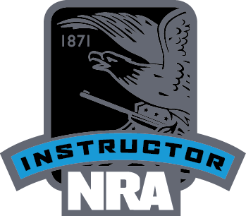 NRA Basic Pistol Instructor Course with BIT